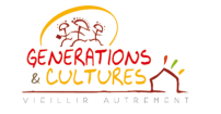 logo-entete-generations-cultures-1