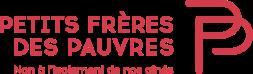 logo-red-retina